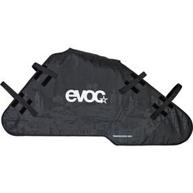 EVOC Padded Bike Rug, black